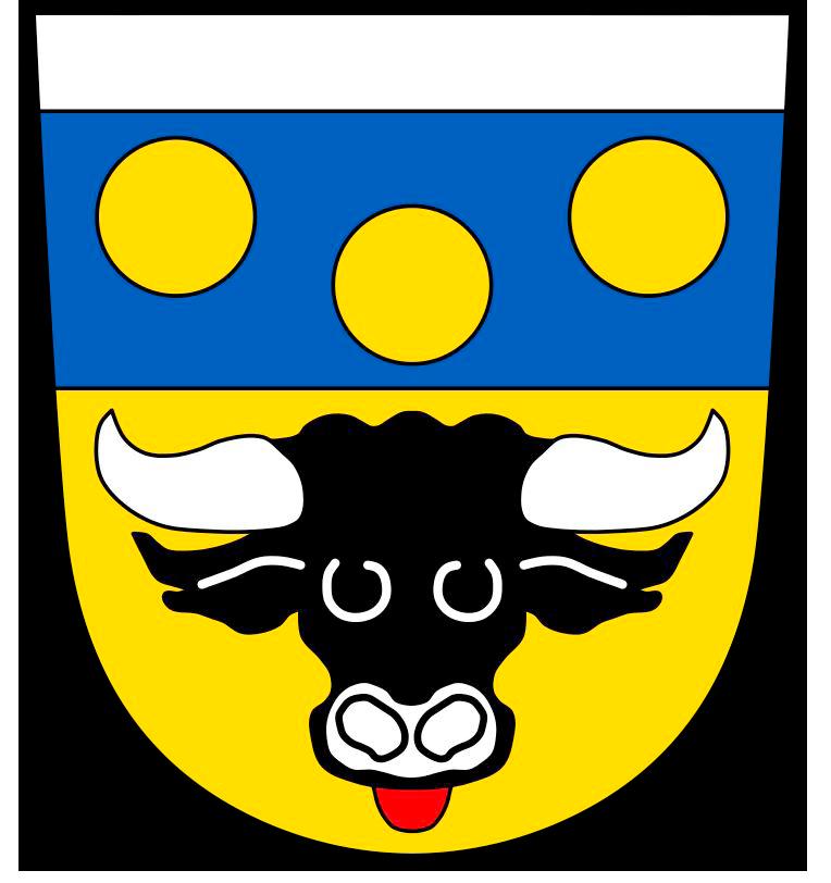 Gemeinde Hopferau